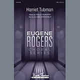 Harriet Tubman - Choir Instrumental Pak