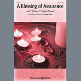 A Blessing Of Assurance