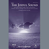 The Joyful Sound - Choir Instrumental Pak