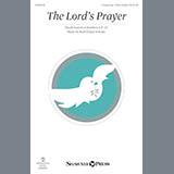 Ruth Elaine Schram The Lord's Prayer cover art