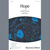 Greg Gilpin - Hope