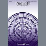 Halleluyah (Psalm 150)