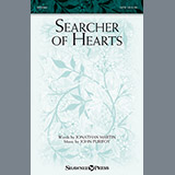 Searcher Of Hearts