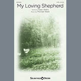 My Loving Shepherd