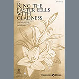 Ring the Easter Bells with Gladness - Choir Instrumental Pak