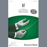 If (Mark Patterson) Sheet Music