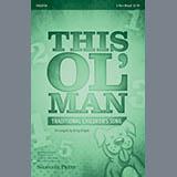 Greg Gilpin - This Ol' Man