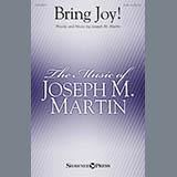 Bring Joy!