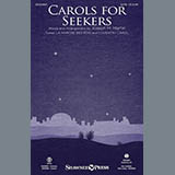 Carol For Seekers Noter
