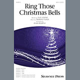Ring Those Christmas Bells (arr. Ryan Murphy)