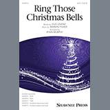 Ring Those Christmas Bells (arr. Ryan Murphy)