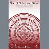 God Of Grace And Glory Sheet Music