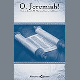 O, Jeremiah!