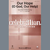 Our Hope - Choir Instrumental Pak