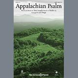 Appalachian Psalm - Choir Instrumental Pak