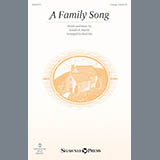 A Family Song