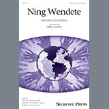 Ning Wendete Noter