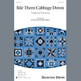 Steve Kupferschmid - Bile Them Cabbage Down