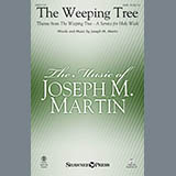 The Weeping Tree (Theme)