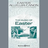 Easter Alleluia Canon