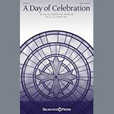 A Day Of Celebration