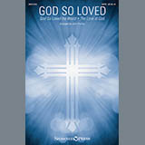John Purifoy - God So Loved (With