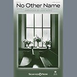 No Other Name (Don Besig) Noder