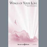 Wings Of Your Love