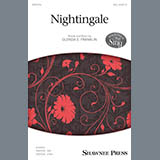 Nightingale (Glenda E. Franklin) Partitions