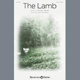 John Purifoy - The Lamb