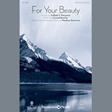 For Your Beauty