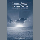 Look Away To The Skies (arr. Joel Raney)