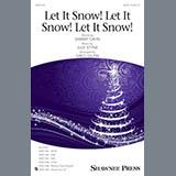 Greg Gilpin - Let It Snow! Let It Snow! Let It Snow!