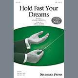 Hold Fast Your Dreams!