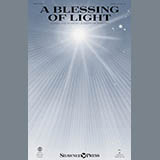 A Blessing Of Light Noten