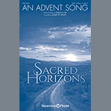 An Advent Song