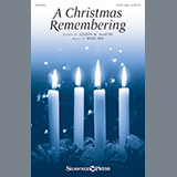 A Christmas Remembering