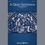 A Quiet Invitation