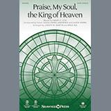 Joseph M. Martin - Praise, My Soul, The King Of Heaven