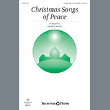 Christmas Songs Of Peace