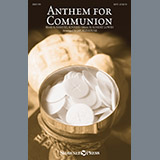 Anthem For Communion