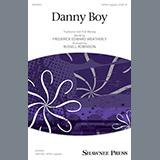 Irish Folksong - Danny Boy (arr. Russell Robinson)
