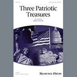 Three Patriotic Treasures