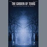 The Garden Of Tears