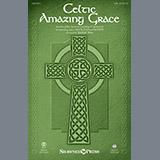 Michael Ware - Celtic Amazing Grace