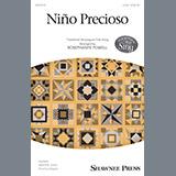 Nino Precioso Digitale Noter