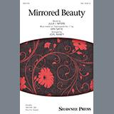 Mirrored Beauty
