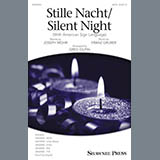 Greg Gilpin - Stille Nacht/Silent Night (With American Sign Language)