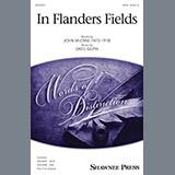 Greg Gilpin - In Flanders Fields