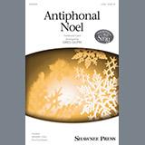 Antiphonal Noel